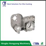 En aluminium le boîtier de vitesse de moulage mécanique sous pression