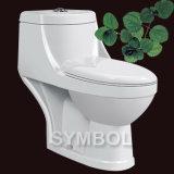 Туалет ванной комнаты (SS-TO2815)