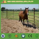 горячая окунутая гальванизированная панель фермы лошади 1.8X2.1meter для австралийского рынка