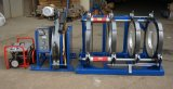 HDPE 관 용접 기계