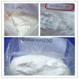 Alta qualità nessun testoterone Sustanon 250 di effetti secondari