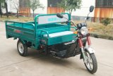 Carga elétrica do triciclo (DCQ400-05)