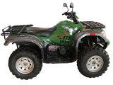 100% 본래 기관자전차 산악 자전거 600cc 기관자전차 ATV