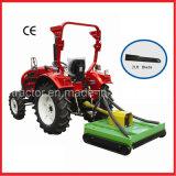 Резец травы трактора задний, косилка экстракласса TM