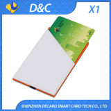ICのカードの支払ターミナルX1 (X1-1-3)