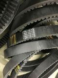 32X14X1098 correa variable de goma de la velocidad V para la máquina del Snowmobile