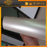 Высокая лоснистая ясная пленка PVC предохранения от краски тела автомобиля
