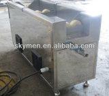 Máquina da limpeza ultra-sônica de Digitas para o rolo de Anilox com função ajustável do comprimento