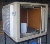 Цена вентилятора охлаждения на воздухе