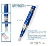 Qduality Mdedical ResdchargeableのスキンケアのDermaの高いペン