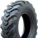 R1 Pattern Agricultural Tractor Tyre Suitable per Farm