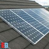Солнечное стекло стекла/панели солнечных батарей/низко утюживет стекло