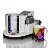 Freesub 11oz Full Automatical Control Sublimation Mug Heat Press Machine