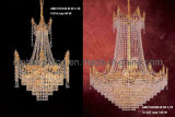 Kristallleuchter-Licht (AMC1519&AMC1520)
