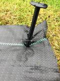 위드 매트를 위한 담합 핀