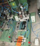 Принтер экрана объектива точности TM-J120
