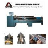 Beste Produkt Igood Igskp-2 polierende Maschine