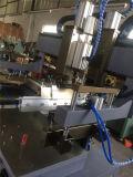 Machine de van uitstekende kwaliteit van de Printer van PCB met Infrarode Droger (tm-2030)