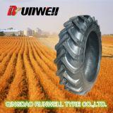 Los neumáticos agrícolas/alimentador cansan 6.00-12 6.50X16 12.4-24 14.9X28