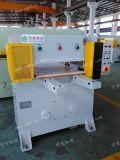 Maolong passte hydraulische Ausschnitt-Maschine an