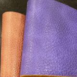 اثنان [تون كلور] [بو] جلد اصطناعيّة لأنّ حقيبة يد