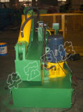 Scrap Metal Machine hidráulica Shear