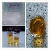 Testoterone Isocaproate dell'ormone steroide di elevata purezza