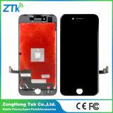 Hochwertiger Handy LCD-Bildschirm für iPhone 7 LCD-Bildschirmanzeige
