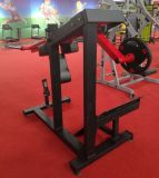 Fitness Equipment Paramount, Glutes Quads (SF1-3046)