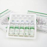 Витамин c платины Laroscorbine красотки кожи с коллагеном
