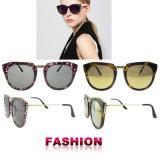Солнечные очки оптовых изготовленный на заказ солнечных очков логоса дешевые