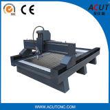 Гравировальный станок с SGS, Ce маршрутизатора CNC камня/гранита/мрамора/надгробной плиты