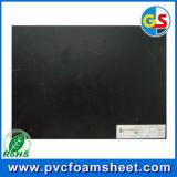 лист пены PVC Manufactuer листа пены PVC 4X8 цветастый для рекламировать печатание