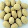 BrPepper ha ricoperto i fagioli della soia (PSB10 (Oil-WHJ.Whole))lucchetto dell'asino con la chiave di calcolatore