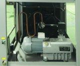 공장 직접 할인 가격 환경 시험 장비