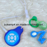 Mini prise MP3 (BK-Q15) d'USB
