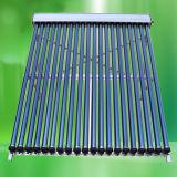 Collecteurs thermiques solaires de caloduc (AKH-20/58)