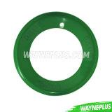 最も安い屋外のプラスチック受皿- Wayneplus
