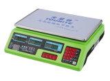 bewegliche elektronische Schuppe des Puder-66lb