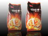 Black saboroso Sugar Flavor Milk Tea Drink (1kg & 18g)