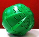 Моя шарик Oko шарика (FA2009)