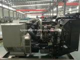 50Hz 45kVAのパーキンズEngineが動力を与えるディーゼル発電機セット