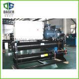 Bitzer 183 Tonnen normale A Kühler-