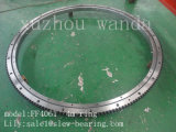 Industry 기계장치를 위한 직류 전기를 통한 Slew Ring Bearing Turntable