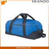 Самый лучший большой мешок плеча Duffle гимнастики тавра для Swim, спорта