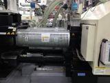 Куртка электрического подогревателя бочонка используемая на пластичной машине инжекционного метода литья