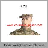 Uniforme diFunzionamento di combattimento dell'Vestito-Esercito di Uniforme-Affaticamento Uniforme-Generale di Multicam