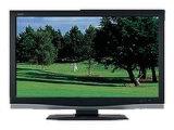 Télévision d'Aquos LC-37D40U