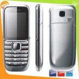 Teléfono de 8820 G/M