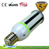 China Fabricado LED Street Park Park Industrial Light 24W LED Corn Bulb